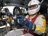 stefan_tracktest_seatwtcc