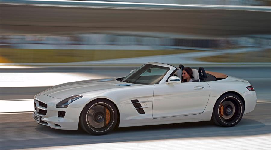 Mercedes_SLS_Roadster_10.jpg