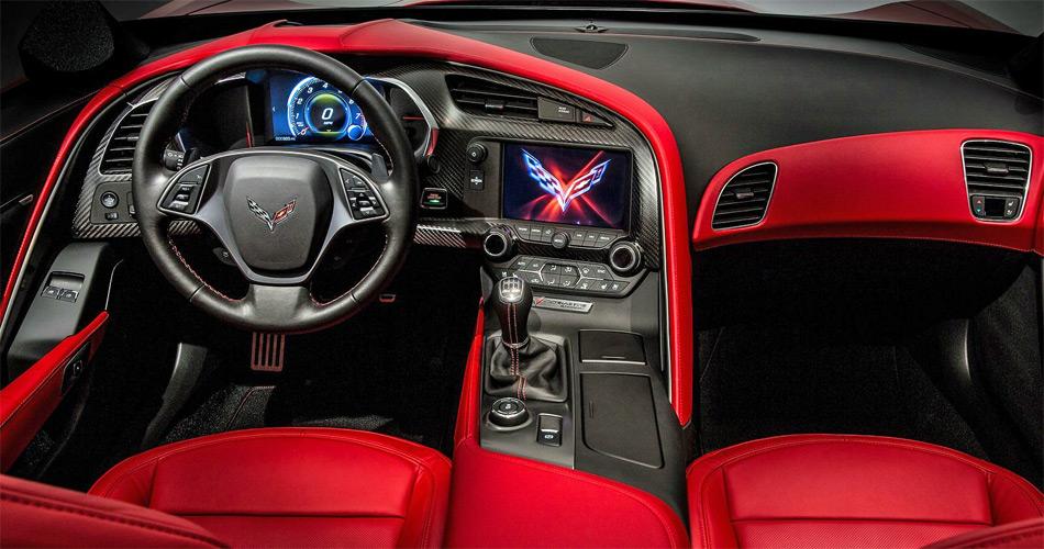 die neue corvette c7 stingray sonstige bilder videos tts das original seit 2008. Black Bedroom Furniture Sets. Home Design Ideas