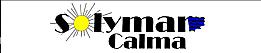 Logo_Solymar Calma